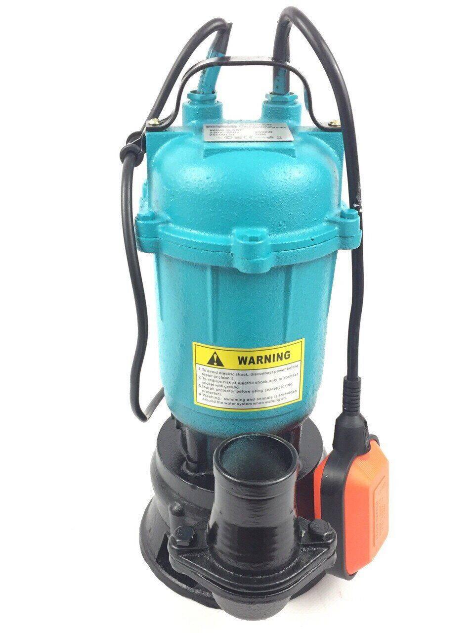 Насос для откачки воды из подвала и погреба- как выбрать?фекальные и дренажные насосы: для откачивания грязной воды- центробежные и вибрационные: виды и особенности
