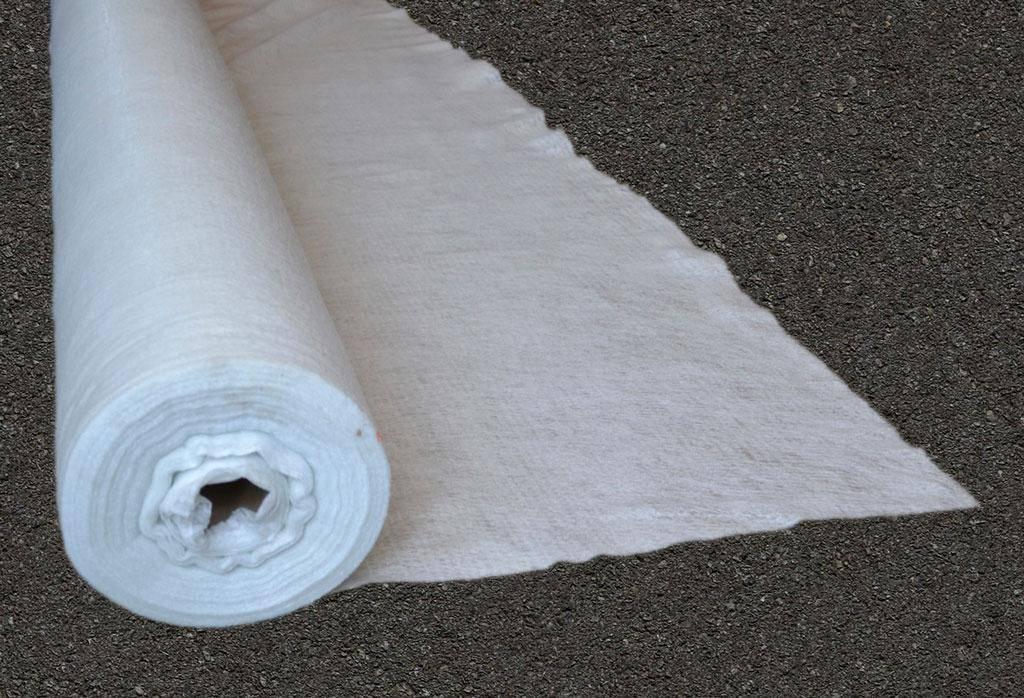 Плотность геотекстиля для дренажа: геоткань для дренажа, какой геотекстиль лучше, выбор ткани для дренажа
