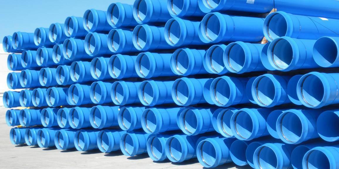 Пластиковые трубы:разновидности пластиковых труб для водопровода их преимущества и недостатки