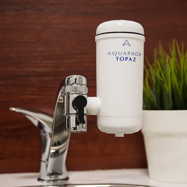 Что такое перепускной (переливной) клапан, как правильно выбрать и смонтировать его своими руками?