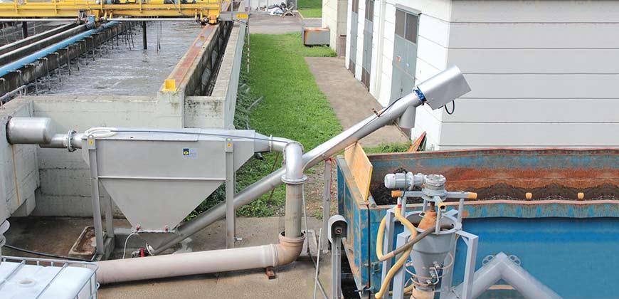 Пескоуловитель для ливневой канализации: принцип работы, виды и назначение