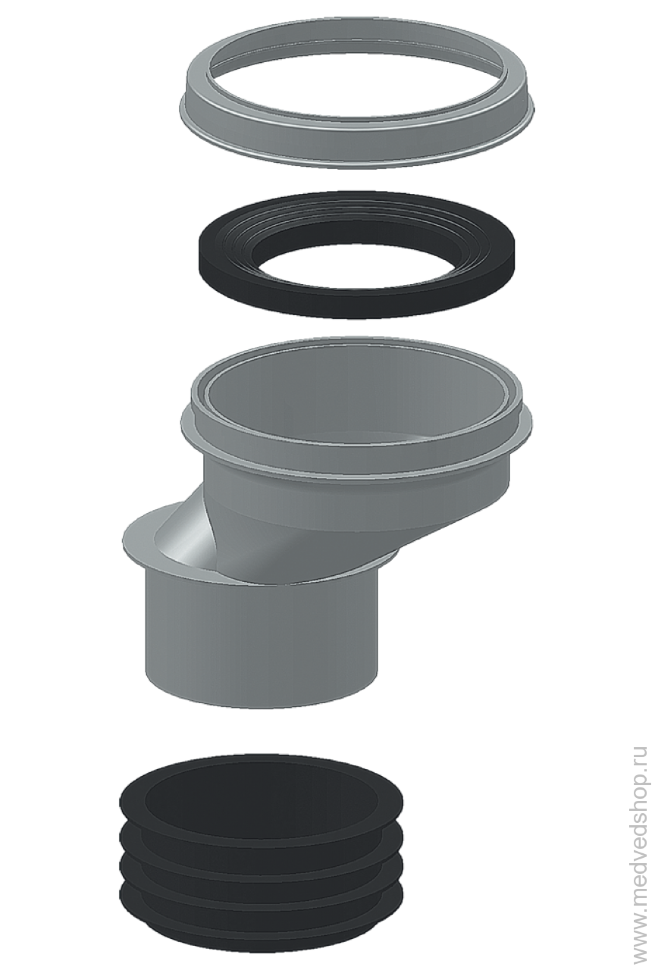 Какой выбрать канализационный трап — пластиковые, чугунные или из нержавейки? сухой затвор – лучшая защита от проникновения неприятных запахов из канализации что такое трап в канализации