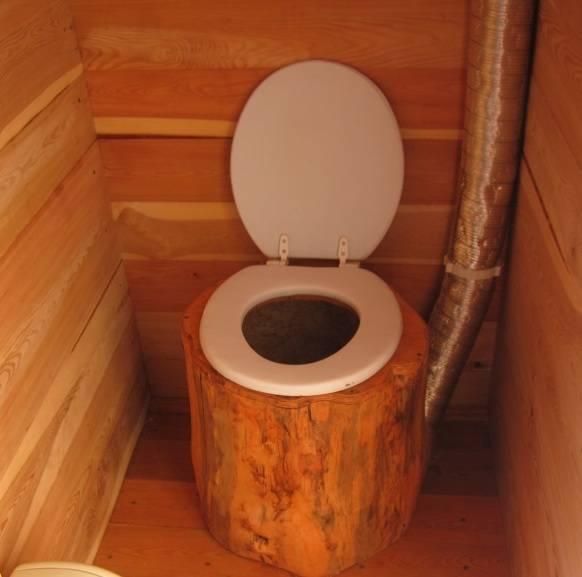 Унитаз для дачи прямой без воды, гидрозатвора, колена, сифона, смыва: канализация уличного дачного туалета со сливом