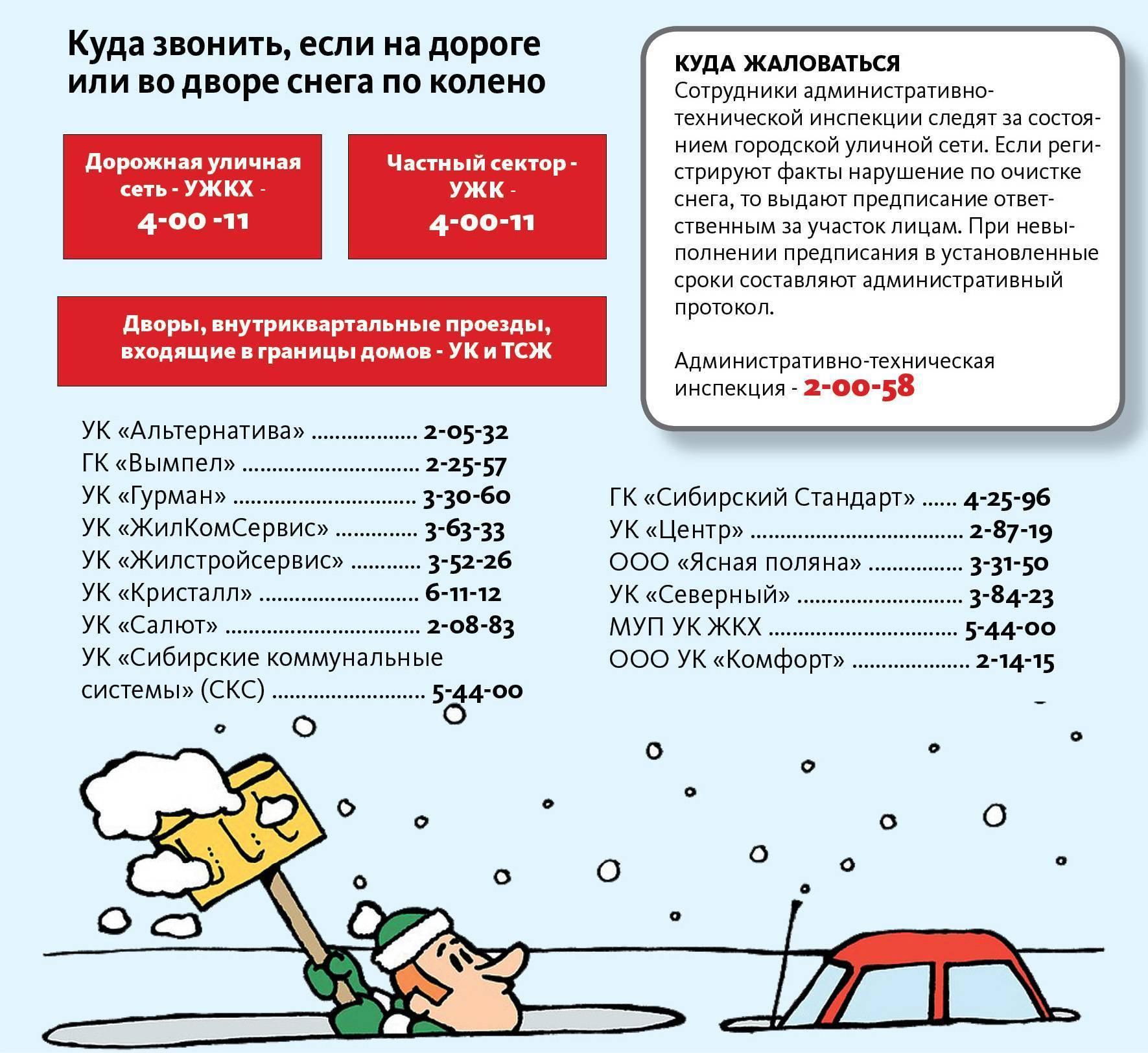 Обращения по звонкам, если нет отопления в москве в 2020 году