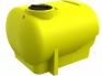 Материал бака стиральной машины: какой лучше, фото / детали из полимеров и нержавеющей стали