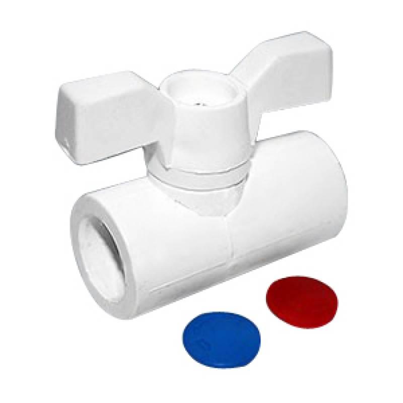 Какой кран лучше: шаровый, вентиль, задвижка или пластиковый