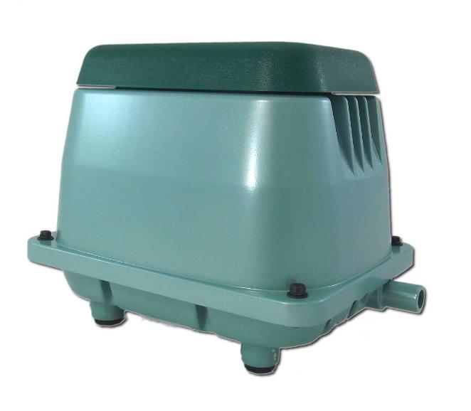 Компрессор для аквариума или воздушный насос для аквариума. выбор воздушного компрессора для аквариума.