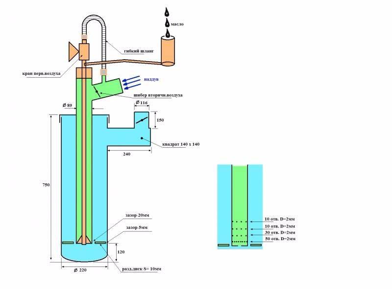 Гидроаккумулятор для систем водоснабжения: принципы работы, функции и особенности подключения