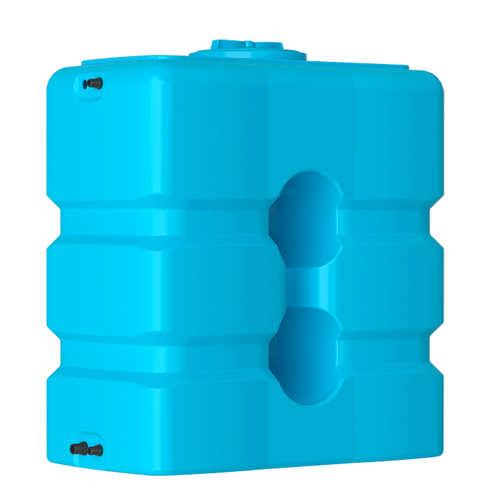 Накопительный септик: пластиковый, стеклопластиковый, цены, отзывы