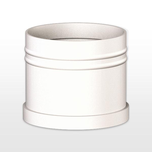 Принцип работы септика из бетонных колец - все о септиках