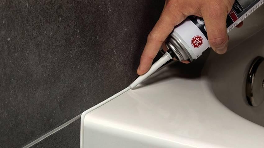 Краска для ванной - советы по выбору и особенности применения лкп для современных ванн (105 фото)