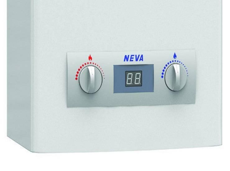 Газовая колонка нева 4511: техническая характеристика и достоинства и недостатки водонагревателя- возможные неполадки и их устранение +фото и видео | greendom74.ru