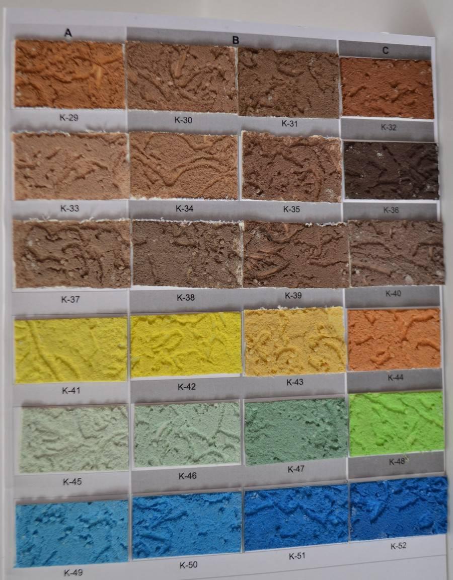 Пластиковые фасады: виды, плюсы и минусы, советы дизайнеров и отзывы потребителей
