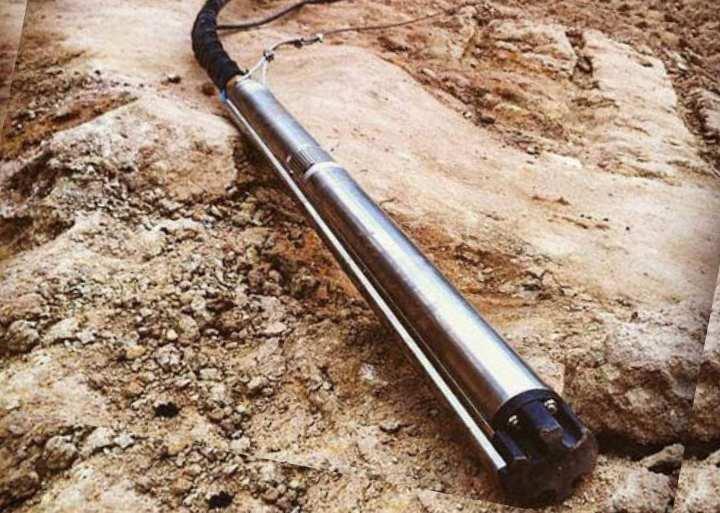 Насос для скважины 15 метров: требования, характеристики, рейтинг ТОП-5 лучших насосов