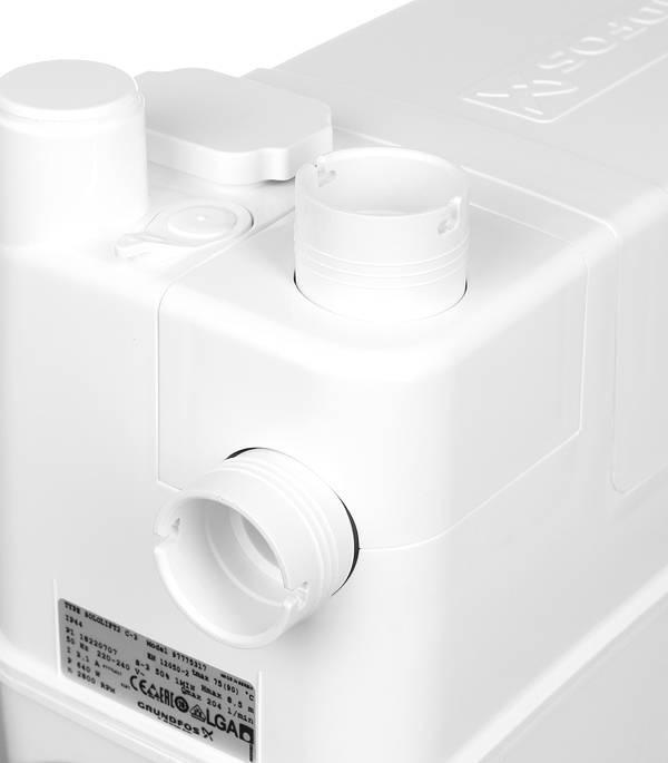 Особенности установки циркуляционного насоса grundfos : виды, характеристики, монтаж