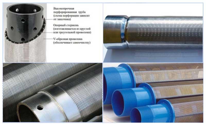 Механический фильтр для очистки воды: как выбрать лучший, устройство и виды - vodatyt.ru