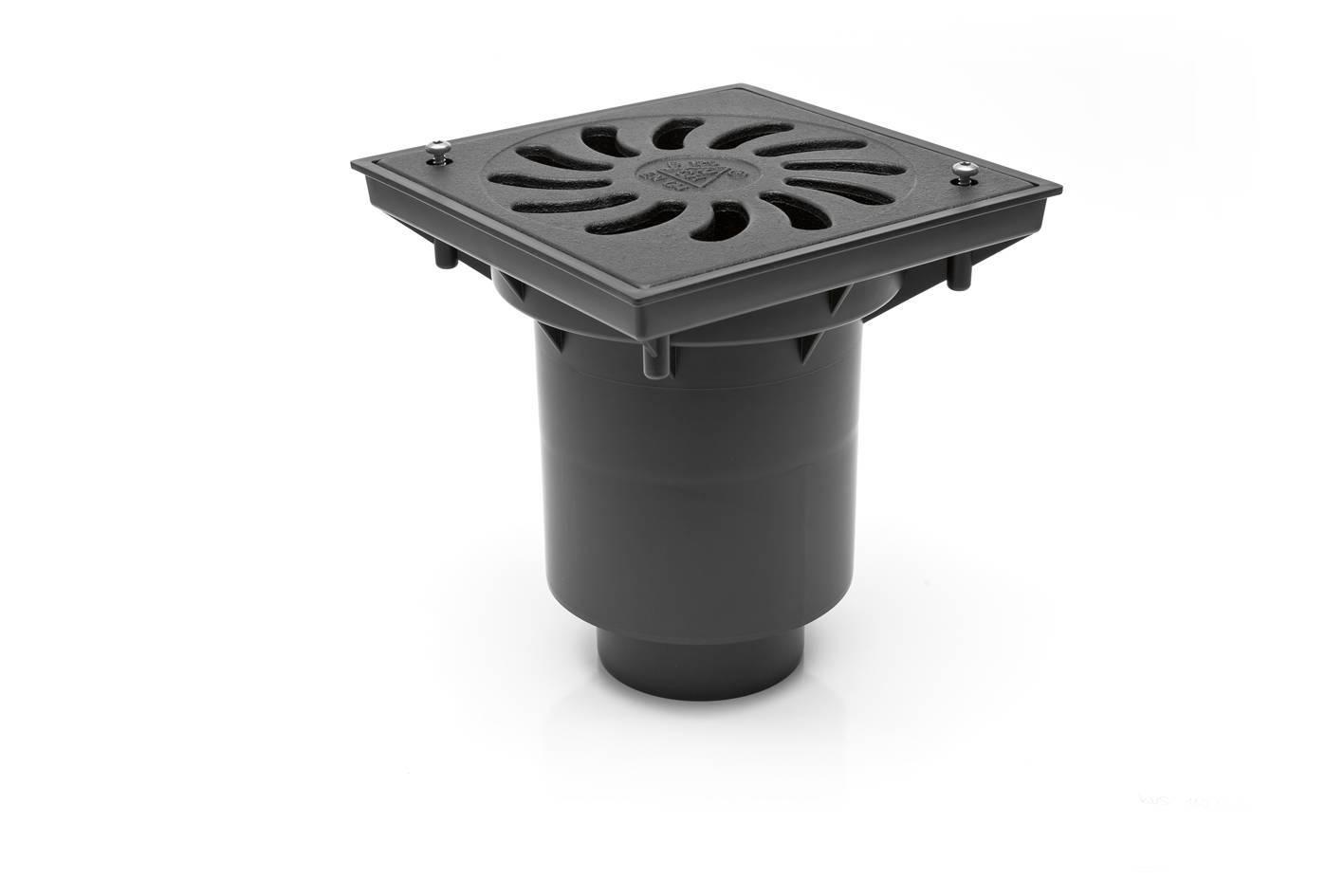 Сантехнические трубы и переходники пвх для канализации: подберём оптимальный размер 250 мм для внешней или 50 мм для внутренней канализации
