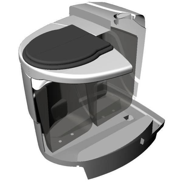 Биотуалет для дачи: какой лучше и как пользоваться