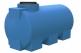 Пластиковые баки для воды: виды, характеристики, особенности эксплуатации, отзывы
