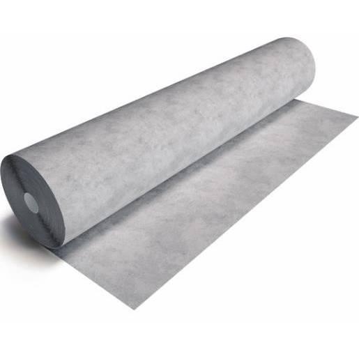 Геоткань для дренажа: цена м2, какую использовать, выбор и характеристики