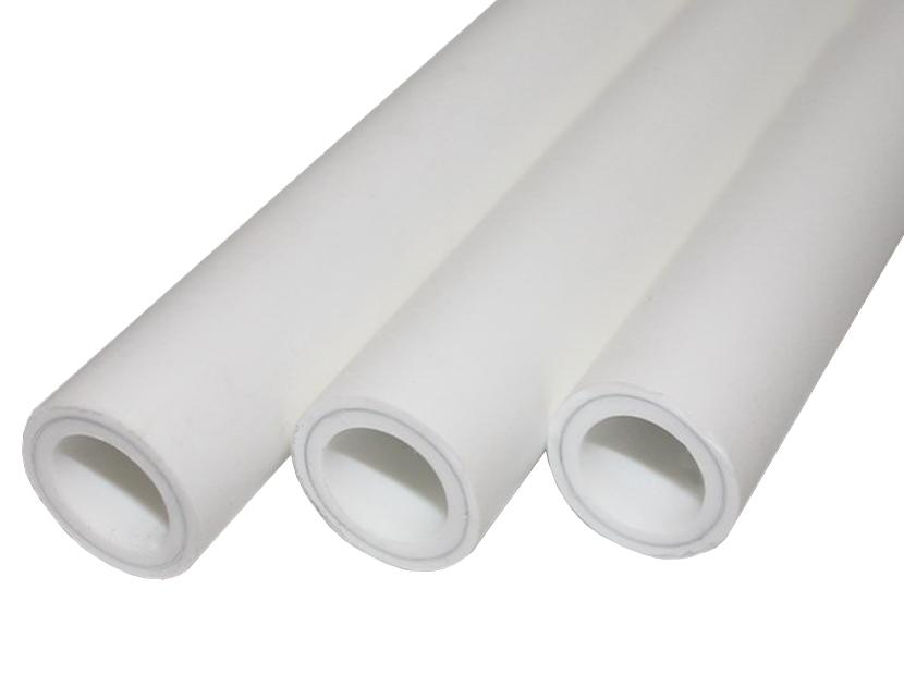 Как правильно выбрать полипропиленовые трубы для водопровода: обзор +видео