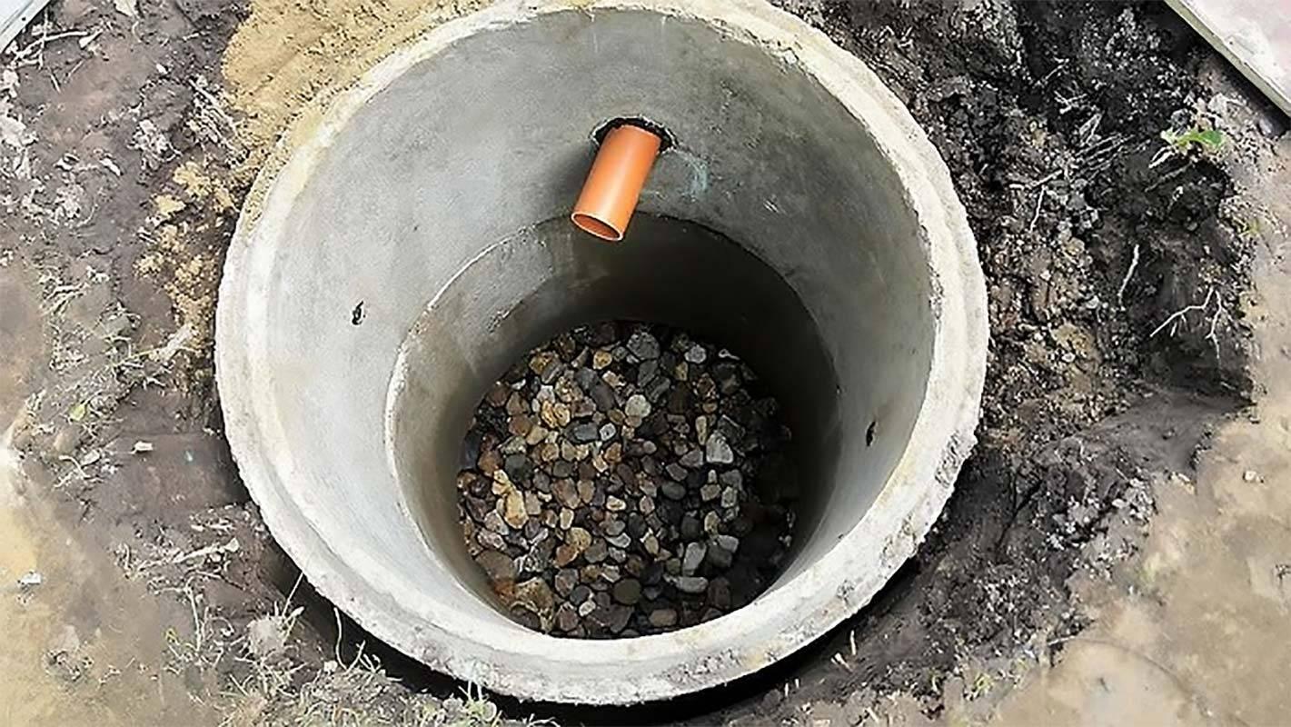 Выкачка выгребных ям: чем откачать, как откачать своими руками машиной или насосом, выгребные ямы без откачки, фото и видео примеры