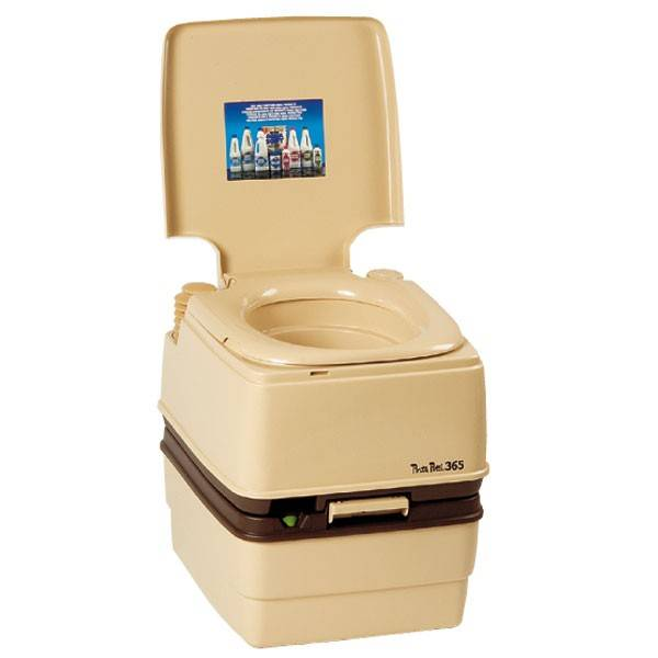 Туалетная бумага для биотуалетов thetford aqua soft. туалетная бумага для биотуалетов. причины переувлажнения почвы