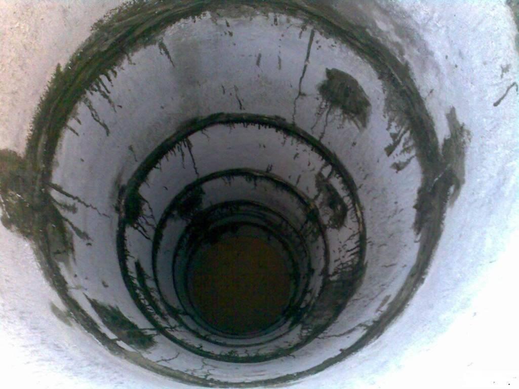 Как выбрать место для колодца: чтобы была вода на участке
