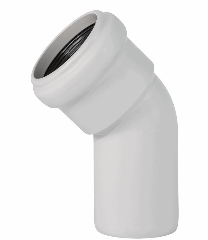 Шумоизоляция канализационного стояка: звукоизоляция фановой трубы в квартире, чем шумоизолировать канализацию в туалете