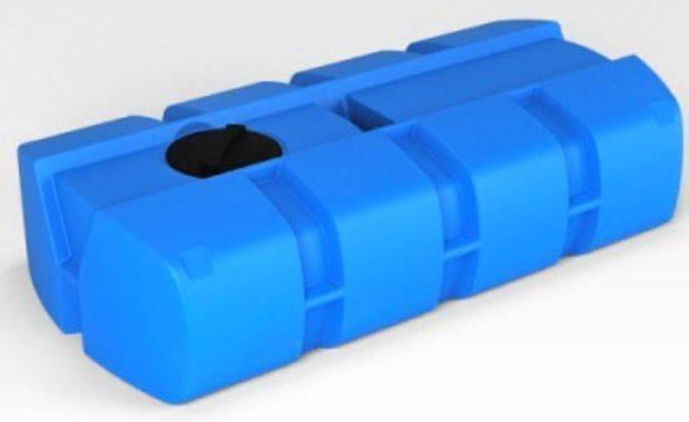 Выбираем лучшие пластиковые хомуты – полезные советы по применению и подбору элементов крепления