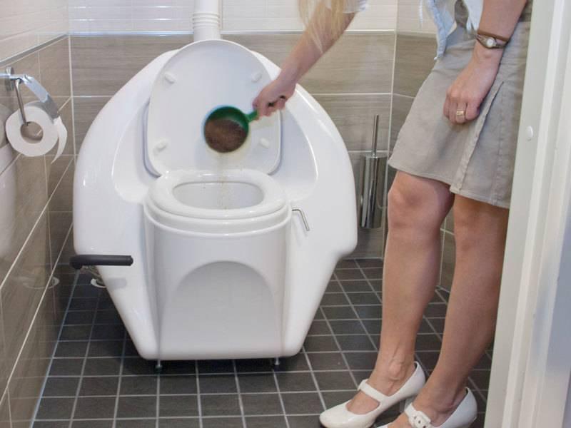 ✅ биотуалет как работает видео. биотуалеты для дома как пользоваться: правила эксплуатации с видео примером - живой-сад.рф