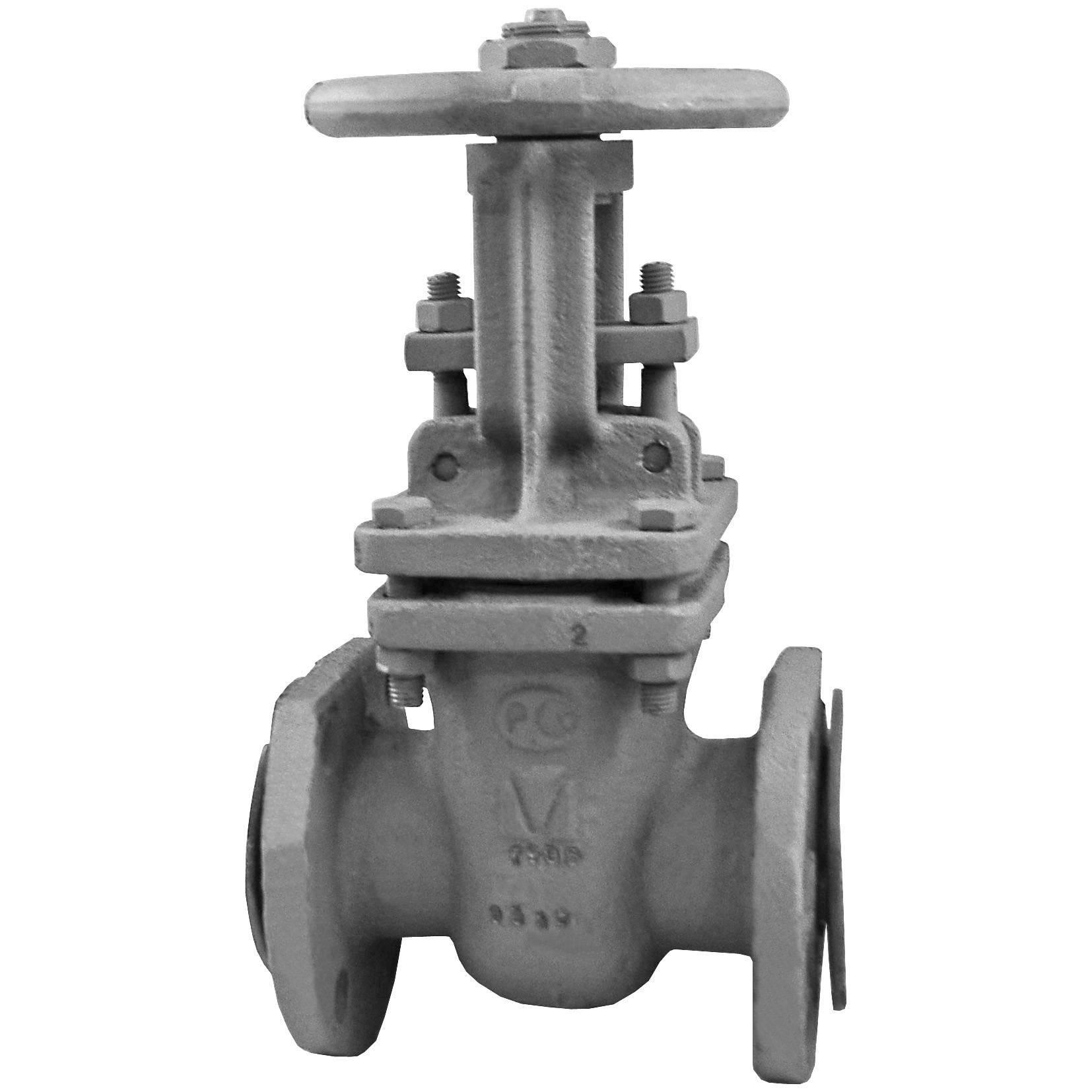 Задвижки для трубопроводов: виды водопроводной арматруры