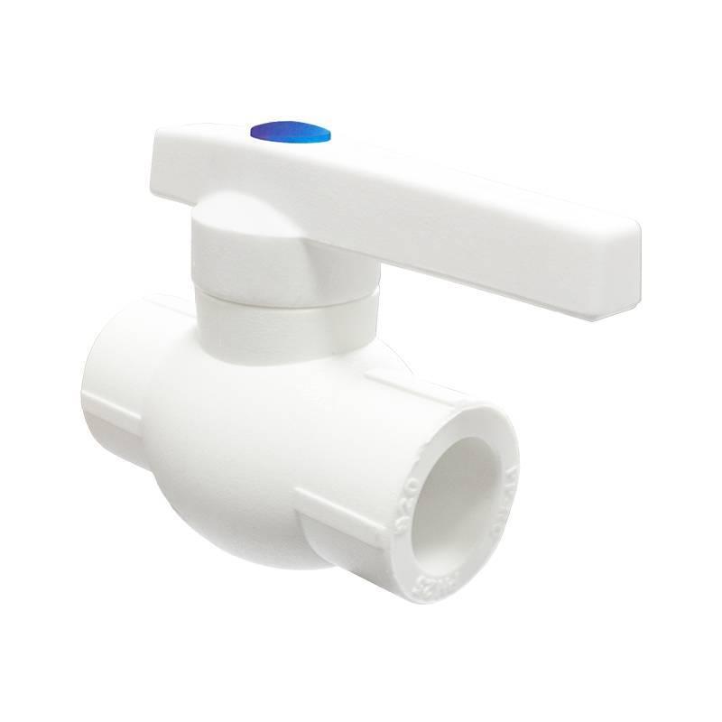 Пластиковый кран для воды: виды (пвх), какой лучше, как самостоятельно установить