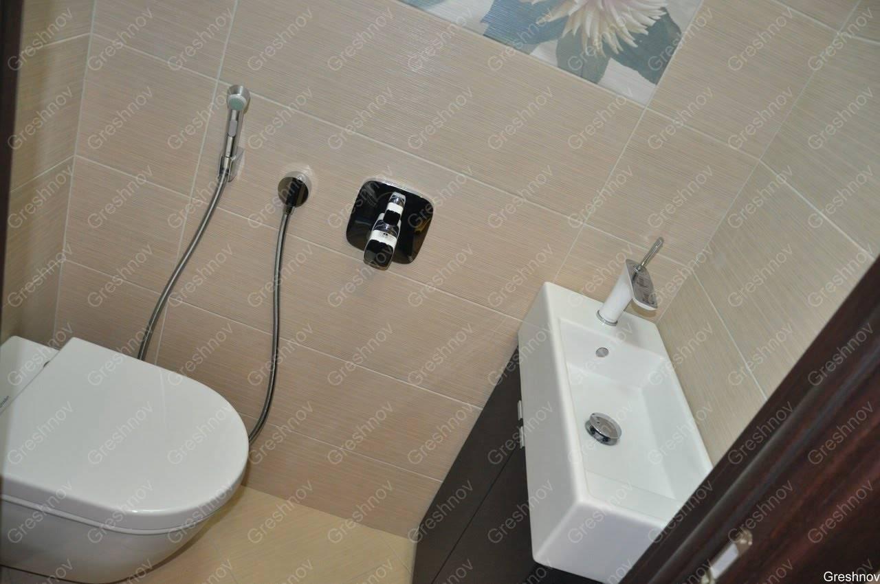 Как выбрать душевую кабину в маленькую ванную: самый маленький размер душевой кабины