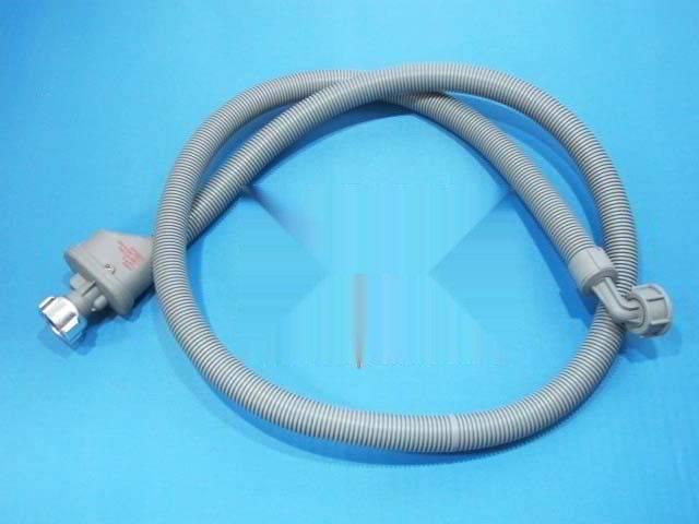 Заливной шланг: выбираем наливной шланг с аквастопом для подачи воды, особенности шланга с защитой от протечек для посудомоечной машины