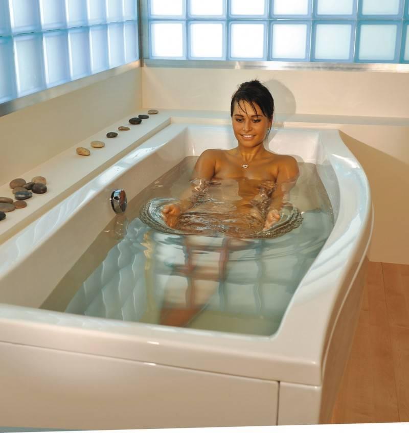 Как отбелить ванну в домашних условиях: чем и как это сделать   ремонт и дизайн ванной комнаты