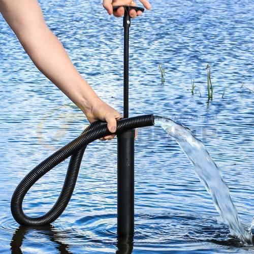 Центробежный водяной насос: виды, принцип действия | гидро гуру