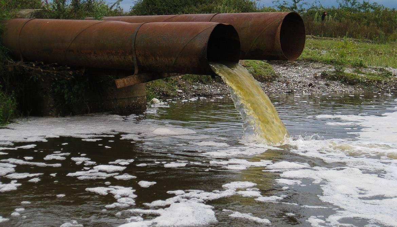 Что такое септик для канализации автономный: фото и видео