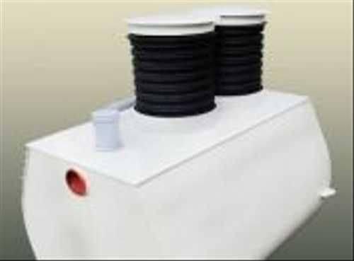 Дкс - официальный сайт септиков и биостанции для дачи и дома от производителя