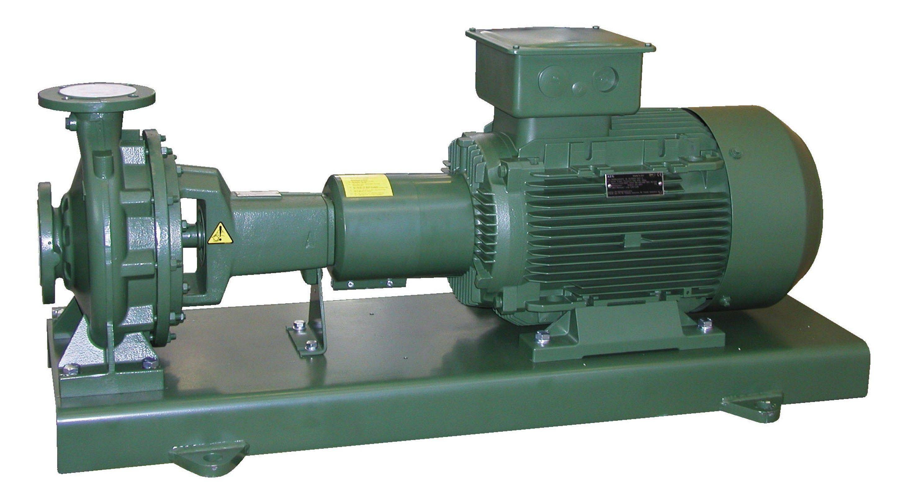 Где используется консольный насос типа к.  консольные насосы типа к. цены на центробежные консольные насосы.