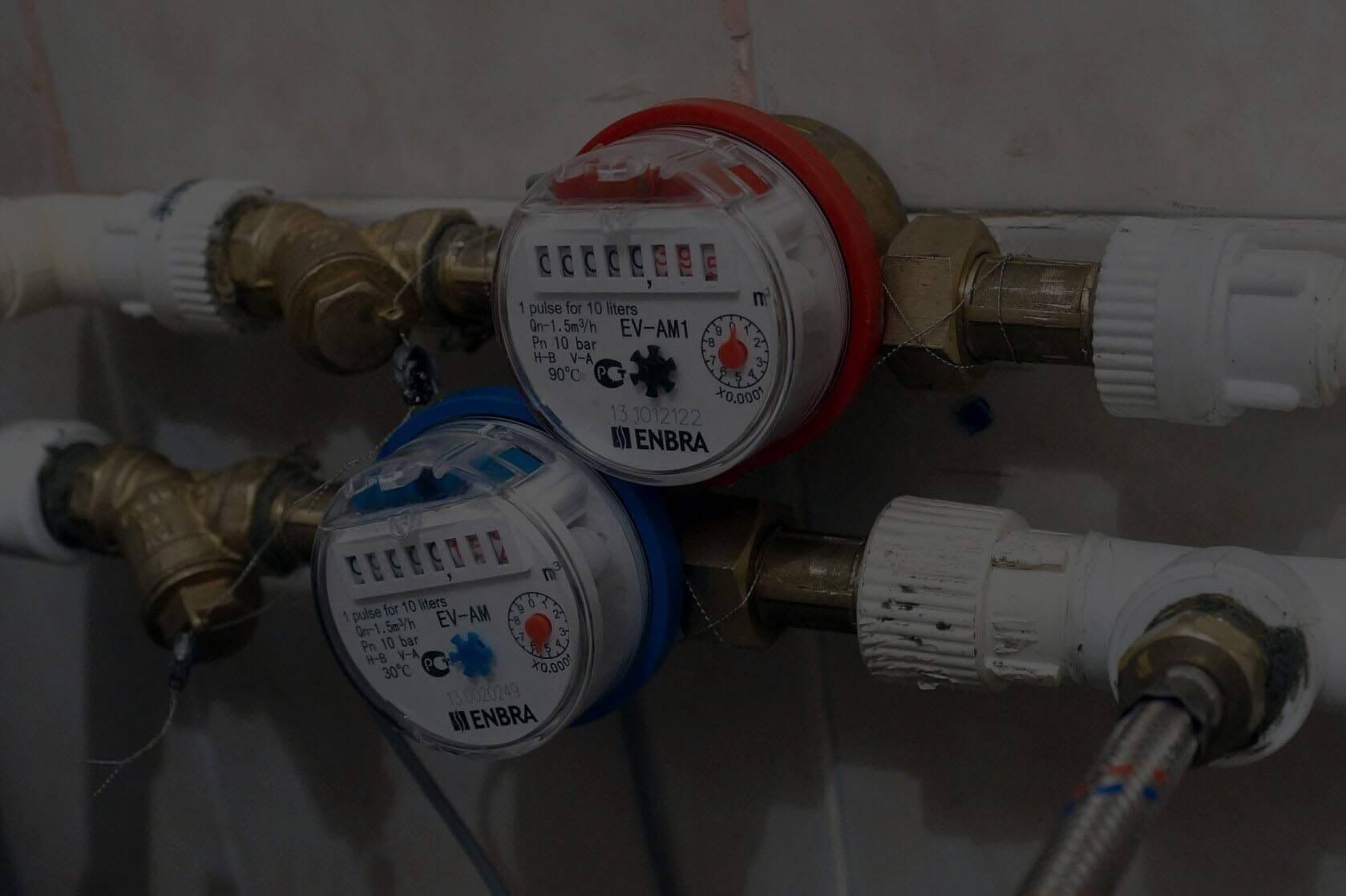 Какой счетчик воды установить в квартиру: критерии и мини-рейтинг устройств