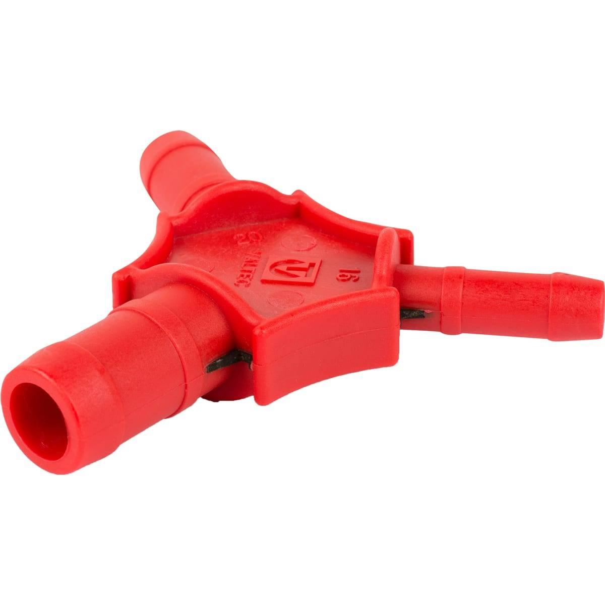 Калибратор для металлопластиковых труб, что это? Инструкция +Фото и Видео