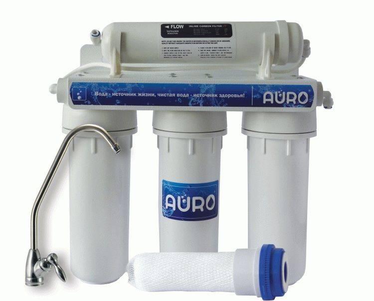 Промышленные фильтры для очистки воды: виды систем и оборудования, какие лучше справляются с механическими примесями, а также основные производители и цены