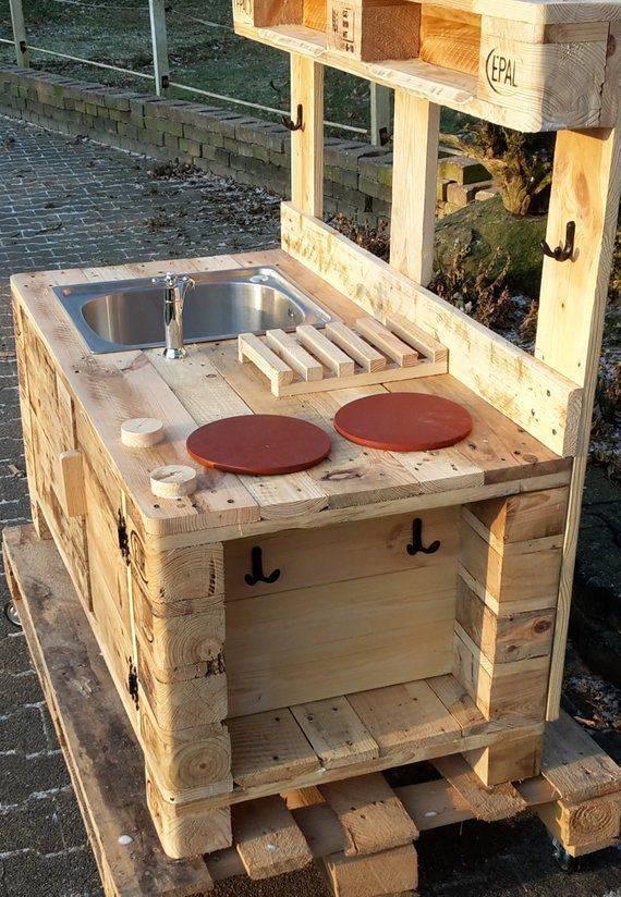 Раковина из бетона: умывальник и мойка своими руками