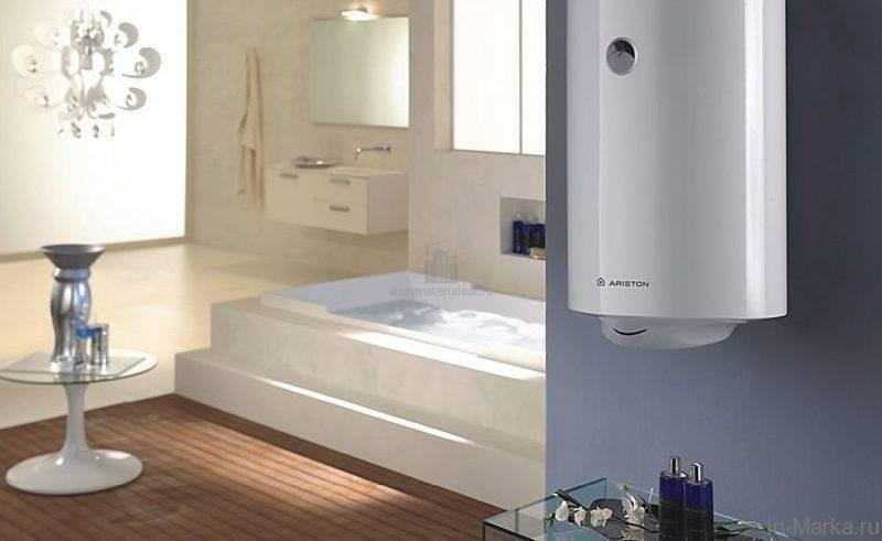 Калькулятор: выгоден ли водонагреватель, бойлер в квартире?
