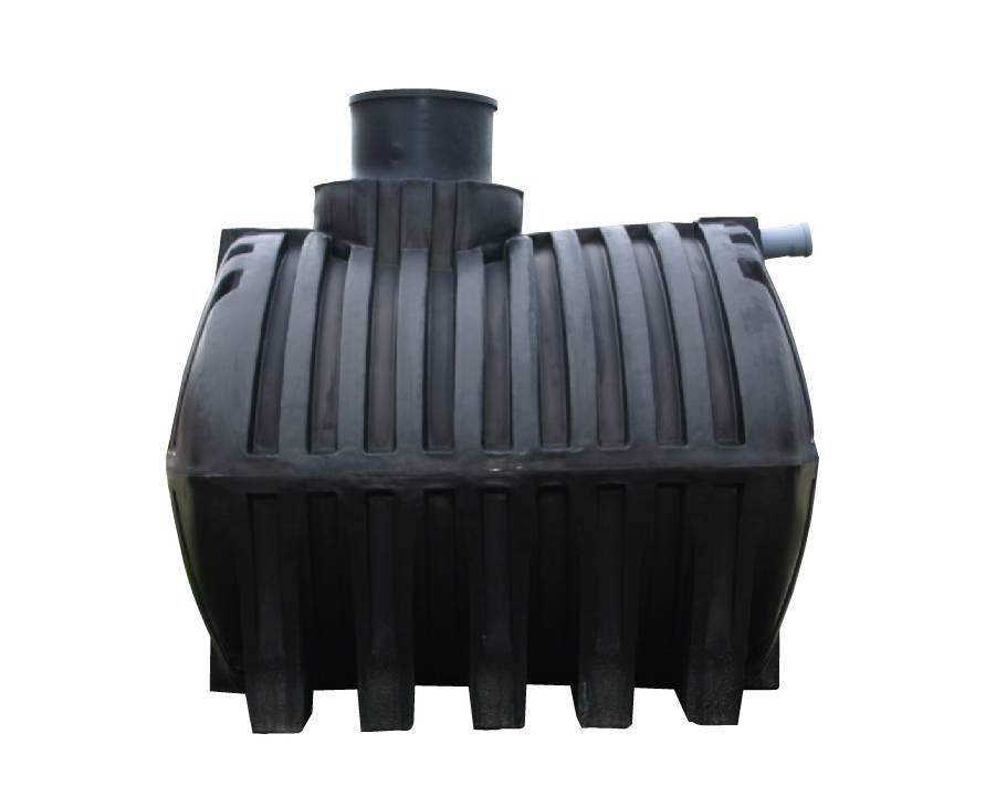 Септики и емкости от производителя для автономных канализаций | септик клён официальный сайт производителя!