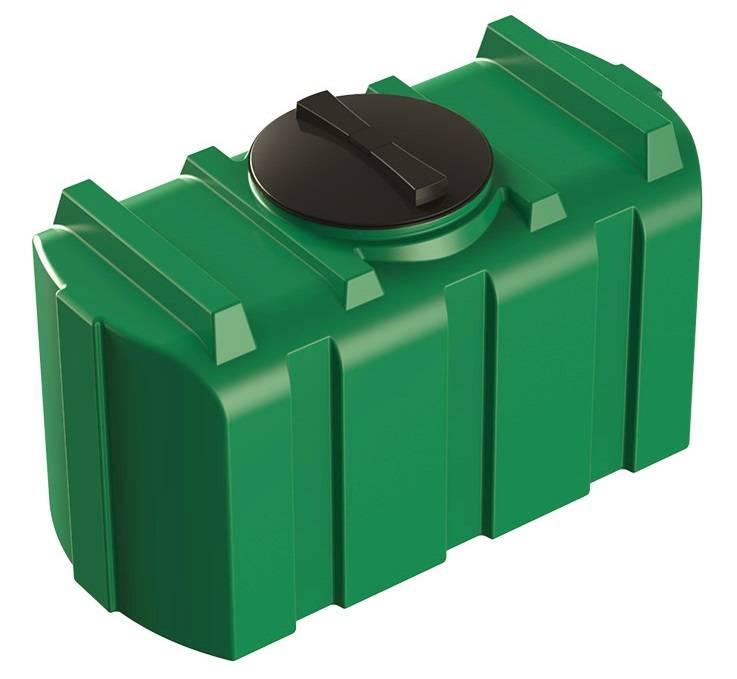 Все фотографии пластиковых бочек, ёмкостей, баков, резервуаров для воды из пищевой пластмассы от 200 литров до 15 кубов