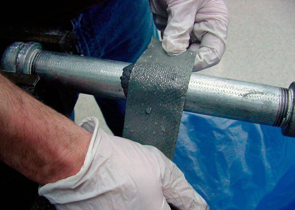 Гидроудар в системе водоснабжения: отчего возникает и как избежать