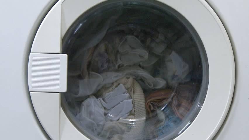 Что делать если не сливается вода из стиральной машины