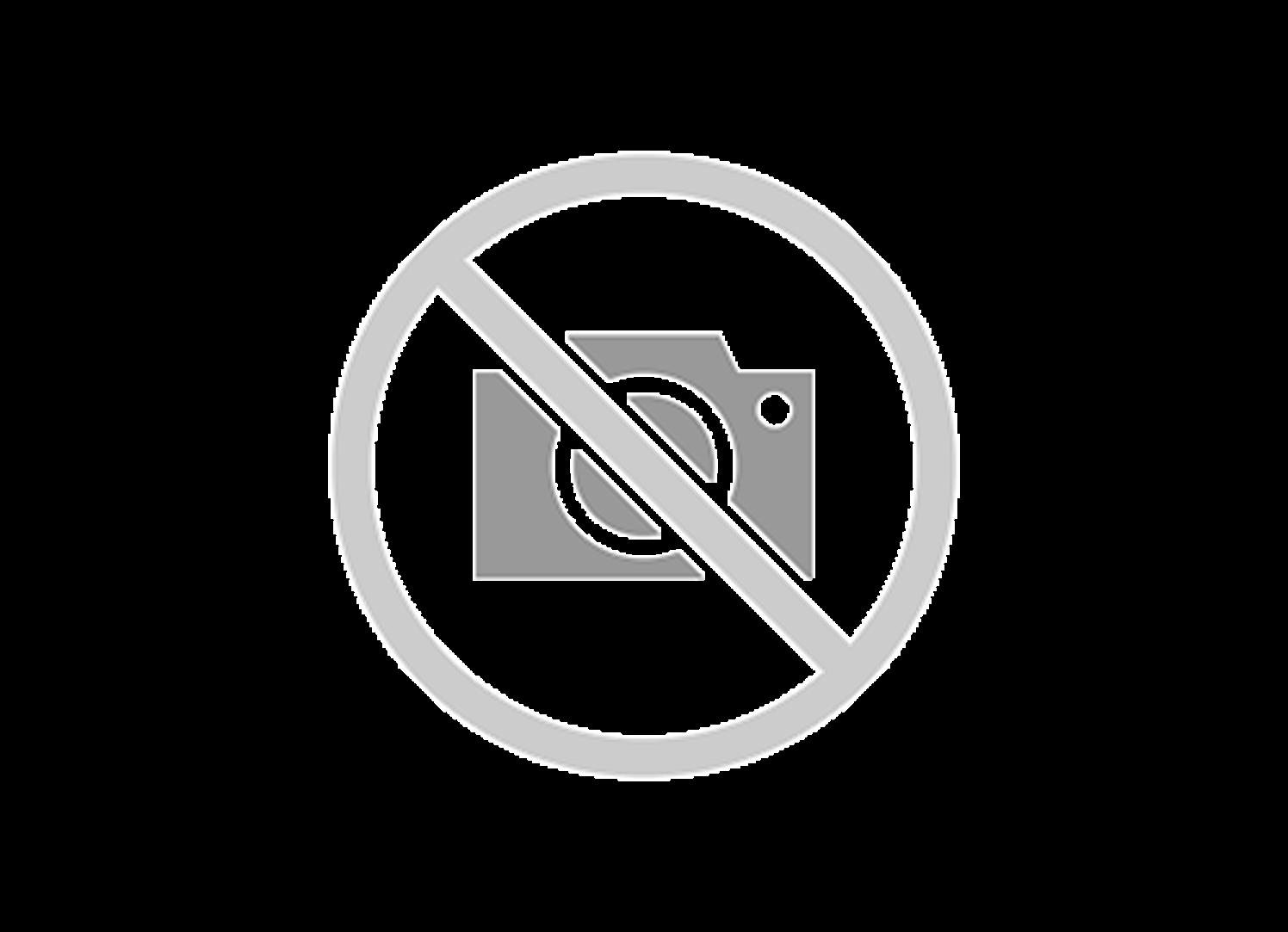 Кран букса для смесителя виды: керамическая или стальная +видео